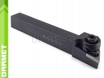 External turning toolholder: WTJNL-1616-K16