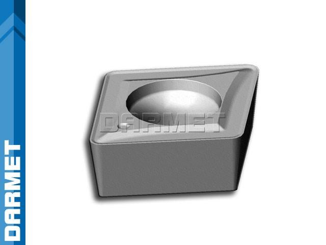 Turning Insert - CCMT 120404 NN PVD