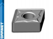Turning Insert - CNMG 120404 NN PVD