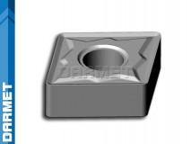 Turning Insert - CNMG 160612 NR PVD