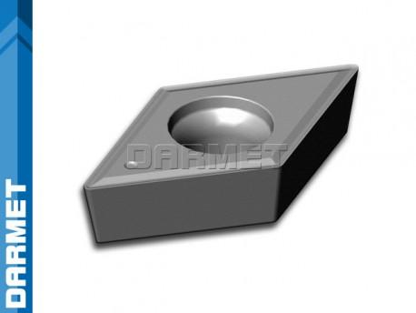 Turning Insert - DCMT 070204 NN PVD