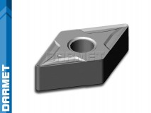 Turning Insert - DNMG 110404 NN PVD