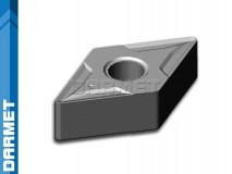 Turning Insert - DNMG 110408 NN PVD