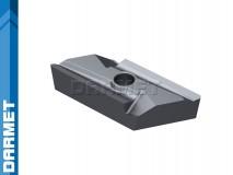 Turning Insert - KNUX 160405 R11 PVD