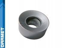 Turning insert - CCMT 060204 NN PVD