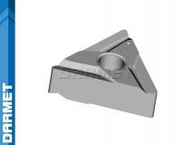 Turning Insert - TNUX 160404 R PVD