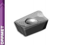 Milling Insert - ADKT 1505 PDTR PVD
