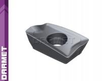 Milling Insert - AOMT 123608 PETR PVD