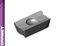Milling Insert - APKT 1003 PDTR PVD