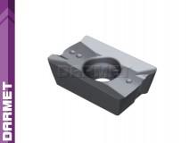 Milling Insert - APLX 100308 PDTR PVD