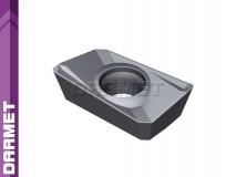 Milling Insert - APMT 160408 PDTR PVD