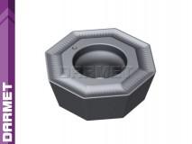 Milling Insert - ODMT 060508 TN PVD