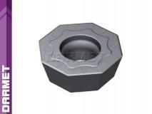 Milling Insert - ODMW 060508 TN PVD