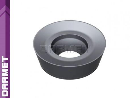 Milling Insert - RDMT 12T3 M0 PVD
