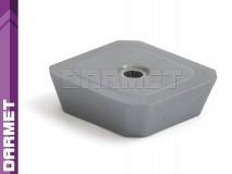 Milling Insert - SDKN 1504 AETN PVD