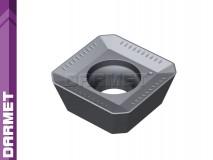Milling Insert - SDKT 1204 AETN PVD