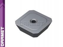 Milling Insert - SEKN 1204 AFTN PVD