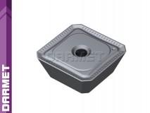 Milling Insert - SEKR 1204 AFTN PVD