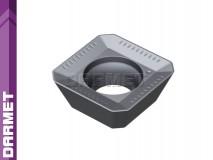 Milling Insert - SEKT 1204 AFTN PVD