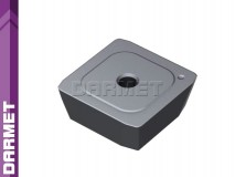 Milling Insert - SPKN 1203 EDTR PVD