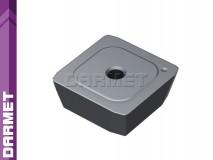 Milling Insert - SPKN 1504 EDTR PVD