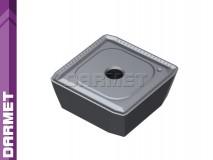 Milling Insert - SPKR 1203 EDTR PVD