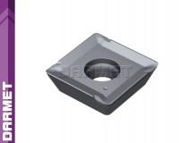Milling Insert - SPMT 12T308 PVD
