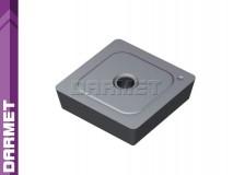 Milling Insert - SPUN 120308 PVD