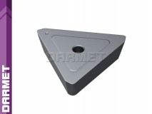 Milling Insert - TPKN 2204 PDTR PVD