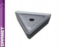 Milling Insert - TPKR 1603 PDTR PVD