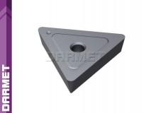 Milling Insert - TPUN 160308 PVD