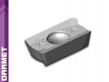Milling Insert - APGT 1604 PDER ALU