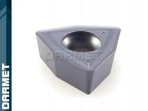 Drilling Insert - WCMX 040208 NN