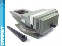 Imadło maszynowe obrotowe 320mm - FQA320/360 DARMET