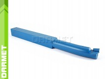 Pointed Boring Tool Bit DIN 4974 - S30 (P30), 08x08, for Steel