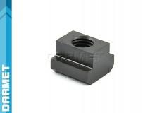 T-slot Nut RLV - M12/14MM - DARMET