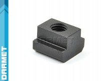 T-slot Nut RLV - M12/16MM - DARMET