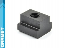 T-slot Nut RLV - M12/18MM - DARMET