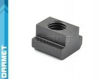 T-slot Nut RLV - M14/16MM - DARMET