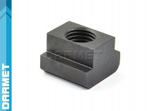 T-slot Nut RLV - M16/18MM - DARMET
