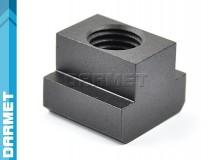 T-slot Nut RLV - M20/22MM - DARMET