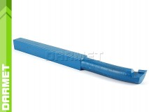 Pointed Boring Tool Bit DIN 4974 - S10 (P10), 25x25, for Steel