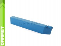 External Thread Turning Tool Bit DIN 282 - S20 (P20), 20x12, for Steel