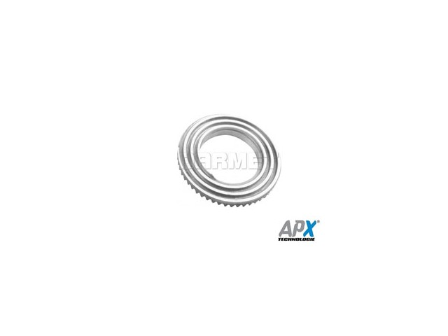 Scroll plate for 200MM Lathe Chucks - APX (ST-200)