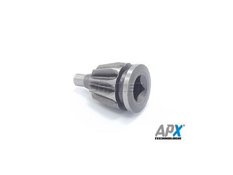 Pinion for 200MM Lathe Chucks - APX (KZ-200)