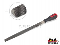 """6-point Socket Set with Rachtet TT1435, 1/4"""" Drive, 35 pcs - TENG TOOLS (0349-0109)"""