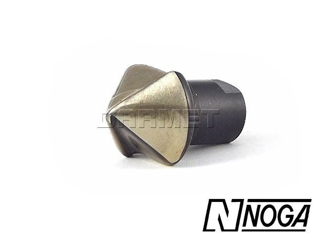 Countersink blade C20, Range: 3 - 20MM - NOGA (BC2011)