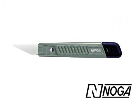 Noga CR2000 Convexed Cera-Cut Deburring Tool