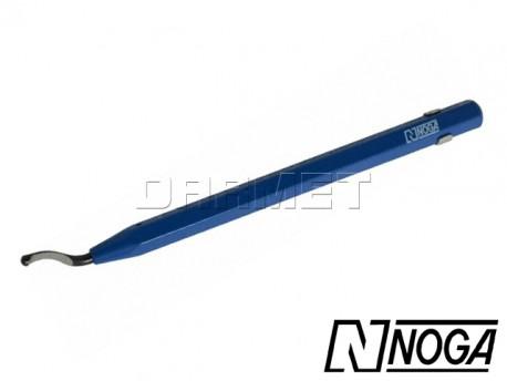 Disposable Deburring Tool EDGE OFF - NOGA (EO1000)
