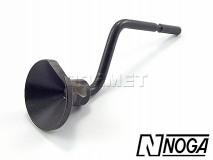 External Crancked RotoDrive Countersink EX18, Range: 4 - 18MM - NOGA (EX2001)